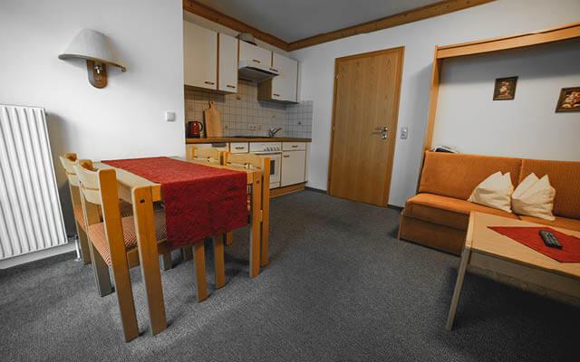 Hotel Salzburger Land günstig